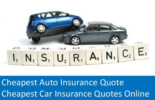 Car Insurance Quotes in South Africa | How to Get Car Insurance Quotes in South Africa.