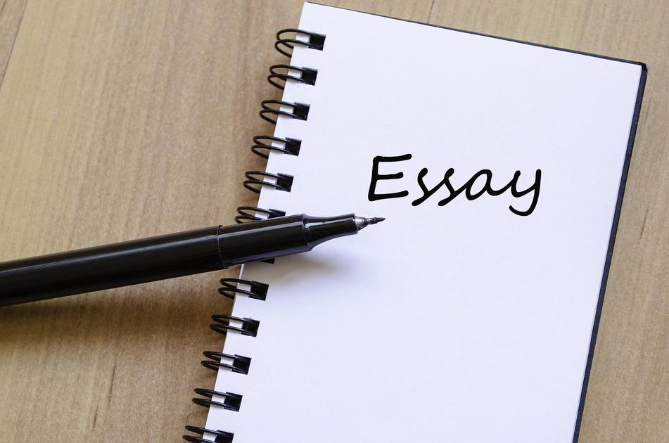 Conseils pour réussir un concours de rédaction et gagner une bourse d'études!