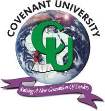 Covenant University Convocation Ceremony Schedule