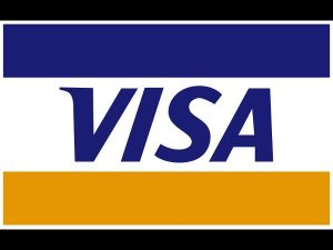 Visa Incorporated