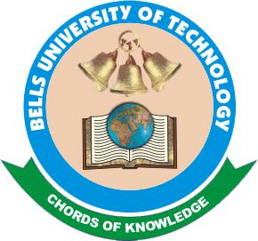 Bells University JUPEB Admission Form