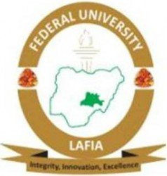 FULAFIA Remedial/Predegree Admission Form