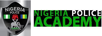 NPA (POLAC) Entrance Exam Centres & Subjects
