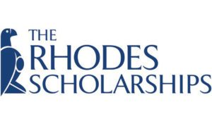 Rhodes Scholarships for West Africa 2020