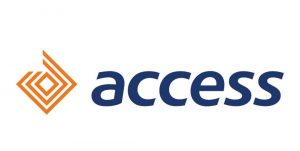 Access Bank Savings Account Registration: How to Open Access Bank Account Online.