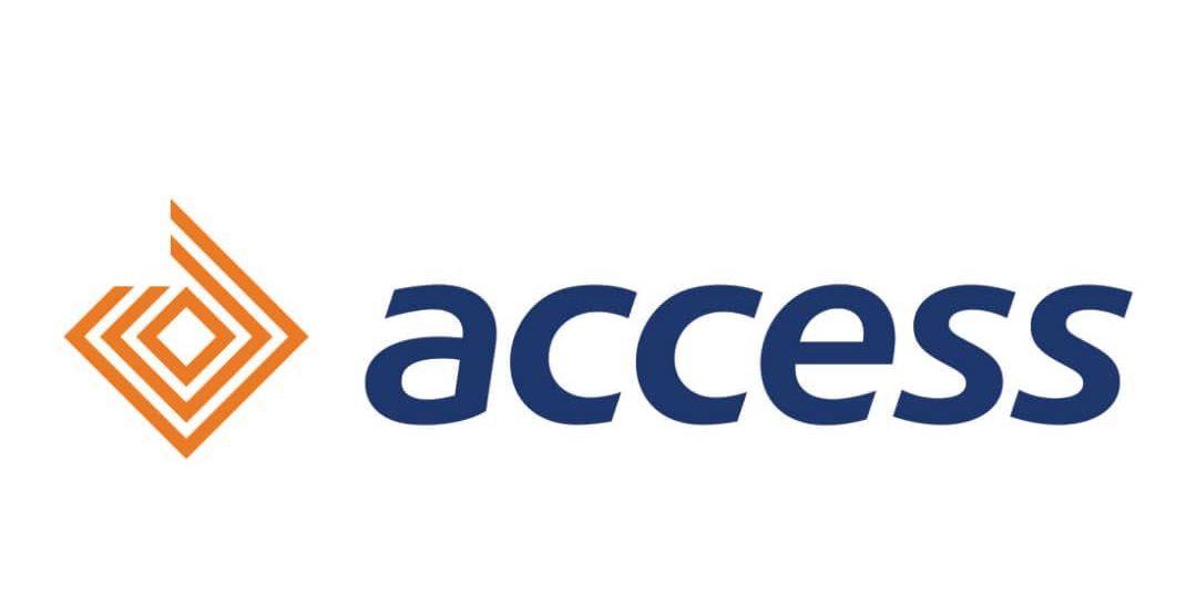 Zugang zum Sparkonto der Bank: So eröffnen Sie das Online-Konto der Bank.