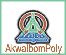 Akwa Ibom State Poly ND Part-Time/Evening Form 2019