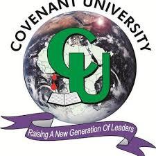 Covenant University Resumption Date