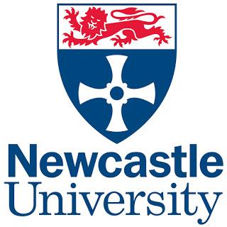 Newcastle University MastersCompare Postgraduate Scholarships 2020