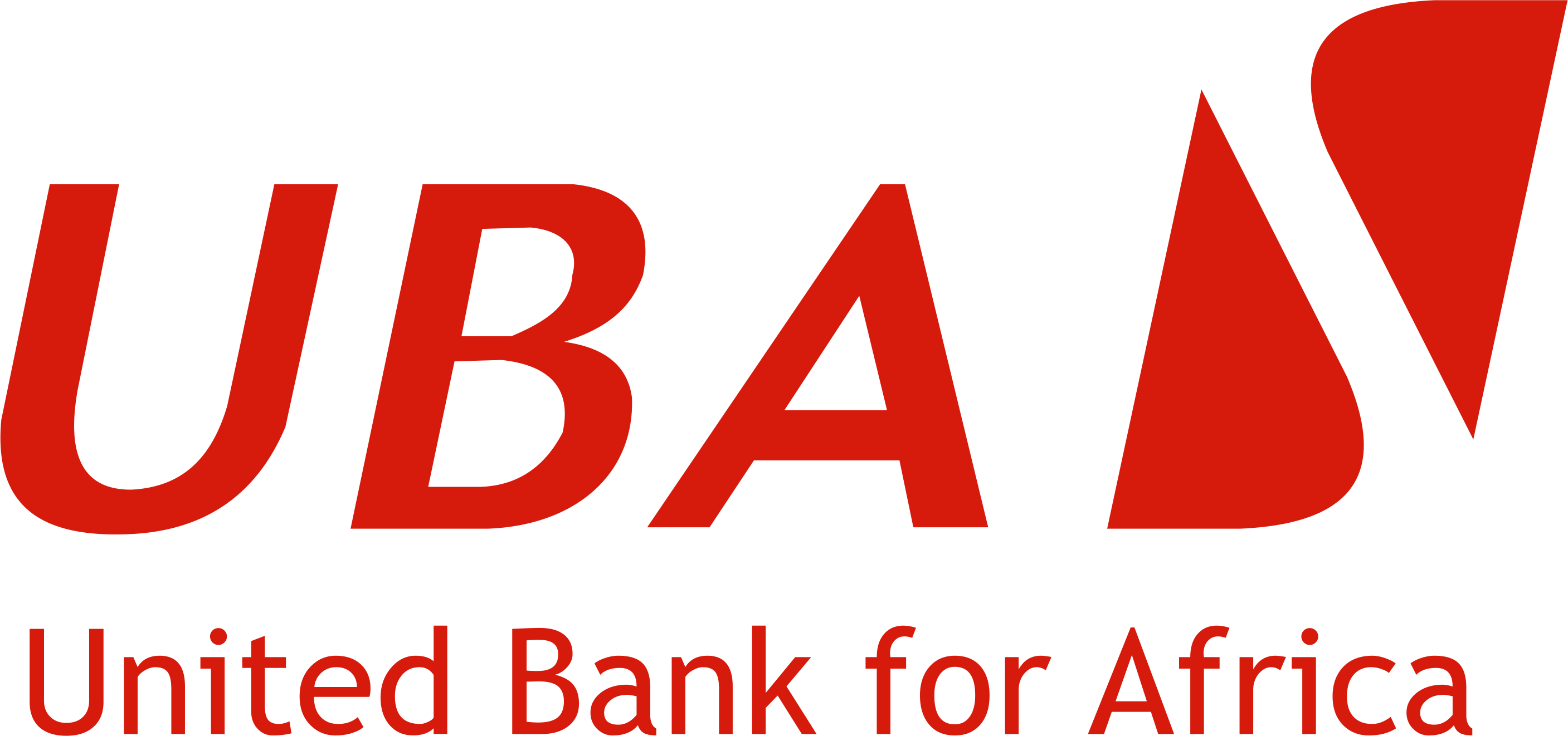 UBA Savings Account Registration: How to Open UBA Savings Account