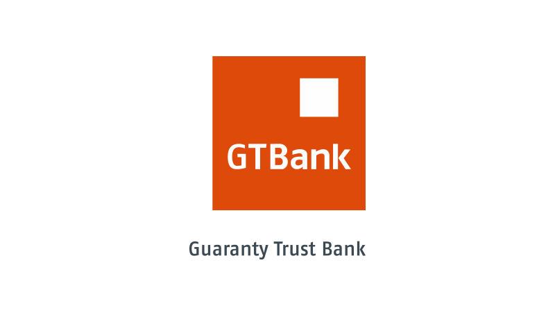 Guarantee Trust Bank Savings Account Registration: How to Open GT Savings Account Online