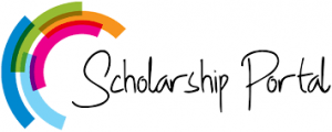 Macau Global Leaders Scholarship