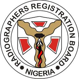 Radiographers Registration Board von Nigeria