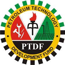 PTDF Scholarship List 2019