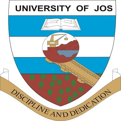 UNIJOS IJMB Students Resumption Date