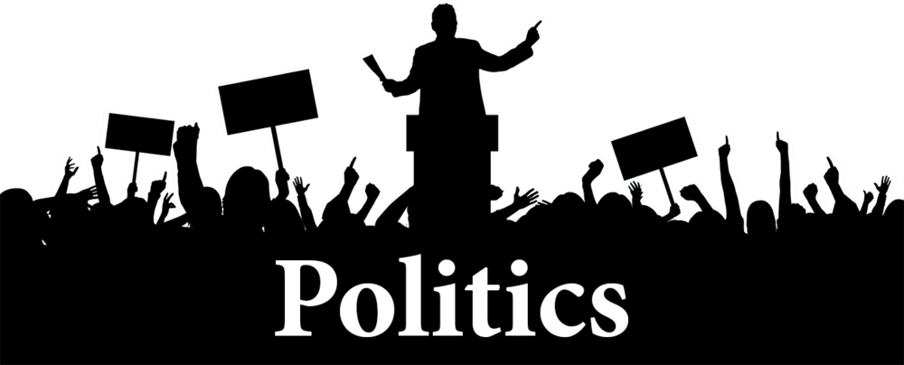How to Start a Political Campaign