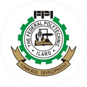 Fed Poly Ilaro HND 4th Batch Admission List