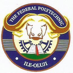 FEDPOLEL Post UTME Form