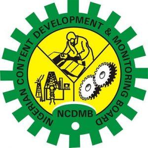 NCDMB Recruitment