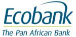 Ecobank Nigeria Recruitment Aptitude Test Questions and Answers