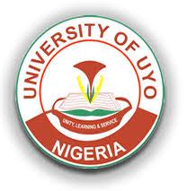 UNIUYO Postgraduate Admission List