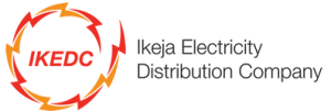 Entry-level Distribution