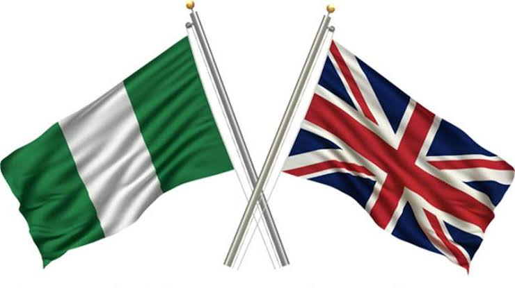 List of Nigerian Banks in UK and Description