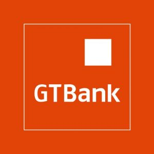 GT Bank Mobile App | Download Guarantee Trust Bank Mobile Business App Here Online