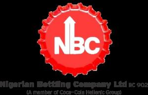 Nigerian Bottling Company Limited