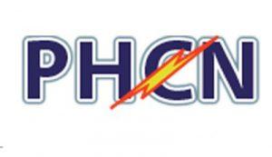 Power Holding Company of Nigeria