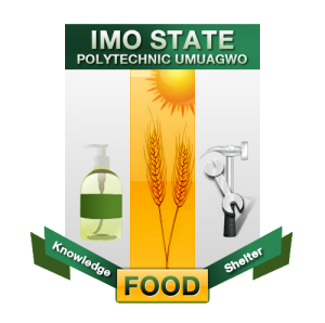 IMOPOLY ND Admission List 2019