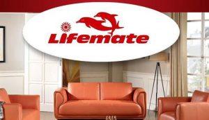 Lifemate Nigeria Limited