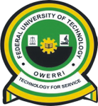 FUTO JUPEB Past Questions and Answers PDF Free Download