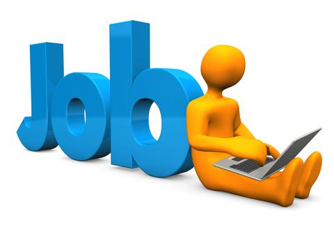 Bewerben Sie sich jetzt für aktuelle Stellenangebote bei Human Resource