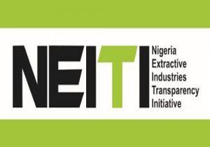 NEITIRecruitment 2019