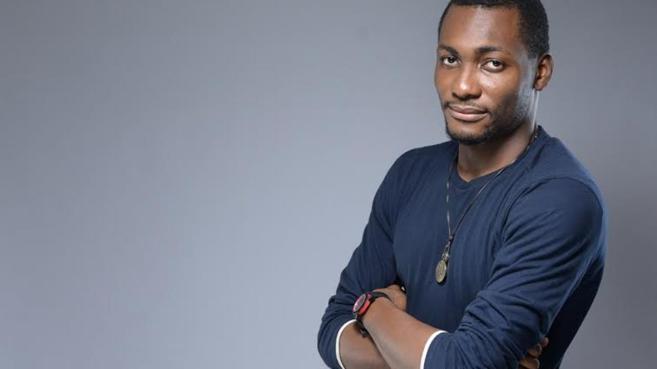 Biography of Tope Tedela and Net-worth – 2020 Latest Update