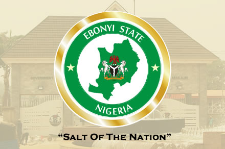 Jobs in Ebonyi State 2020/2021 and How to Apply for Latest Jobs ...