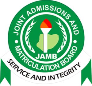 Download JAMB Syllabus 2020