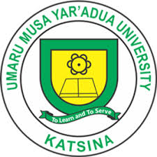 UMYU Pre-Degree & Remedial Admission List