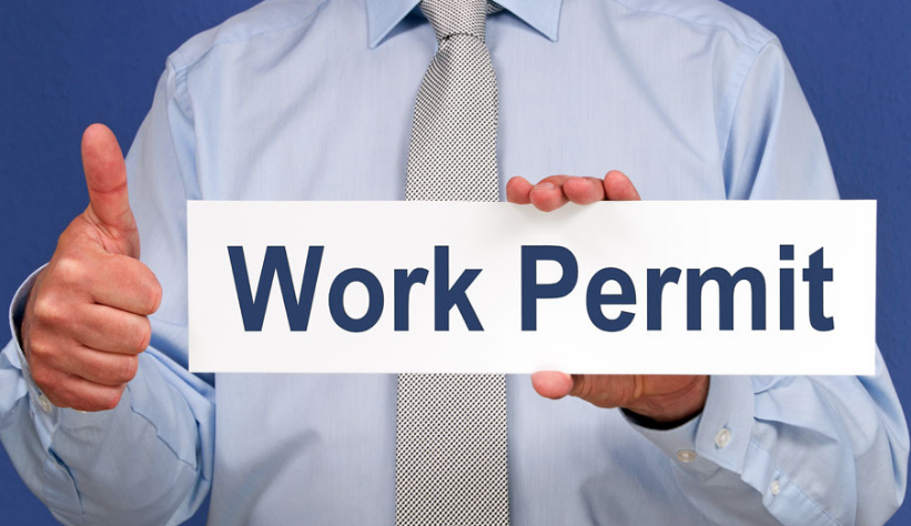 USA Work Permit VISA for 2019 | Requirement and Guidelines Involve