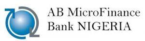 AB Microfinance Bank Nigeria Limited Recruitment 2019