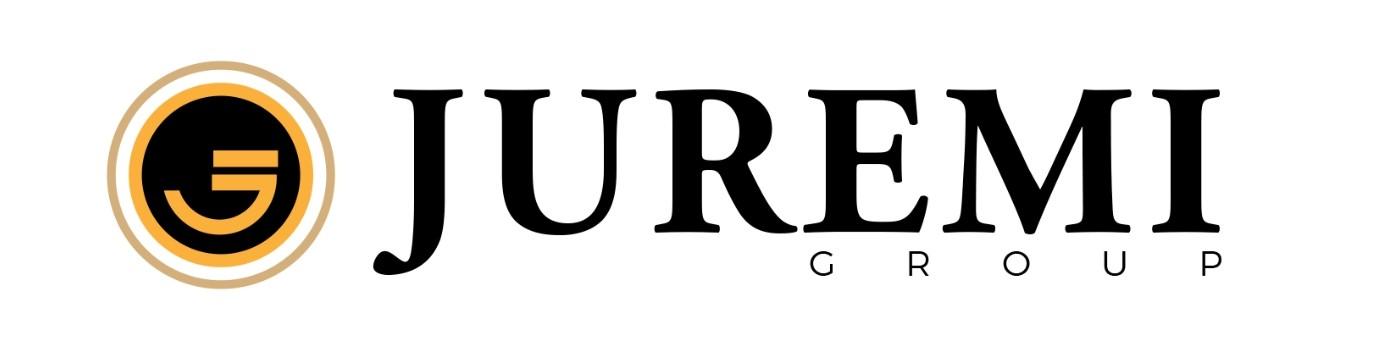 Juremi Group