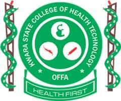 Kwara College of Health Tech. Offa Admission Form 2019