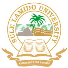 Sule Lamido University Second Batch UTME/DE Admission List