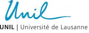 UNIL Master's Scholarships