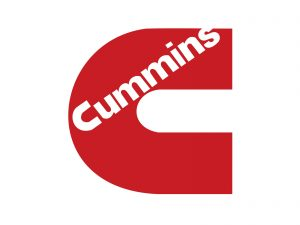 Apply for Cummins Nigeria Job for an Entry Level HR Administrator