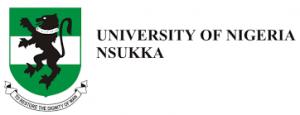 University of Nigeria Nsukka (UNN) MBA Admission Form