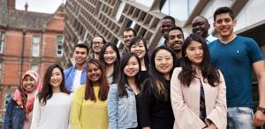 12 Università più convenienti nel Regno Unito per studenti internazionali da applicare