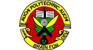 AUCHIPOLY ND/HND Admission List