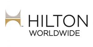 Hilton Worldwide Recruitment